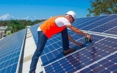 فيلم التعريف بمشروع الريمي : مشروع استخدام وتطوير الطاقة المتجددة في تركيا