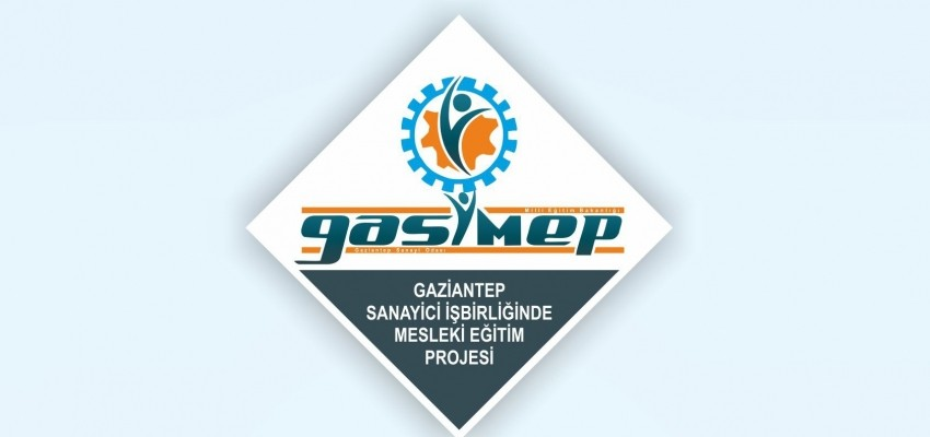 GASİMEP