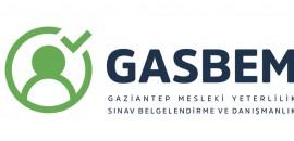 GASBEM