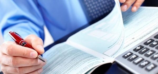 Mesleki İngilizce ve (Muhasebe ve Finansman / Dış Ticaret Ofis Hizmetleri)