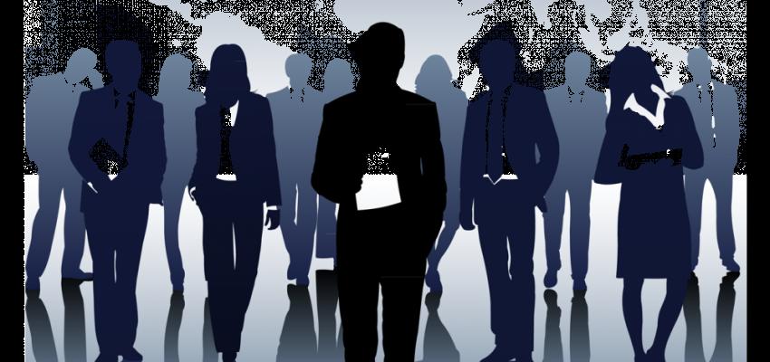 Personel Yönetimi ve Bordro Eğitimi