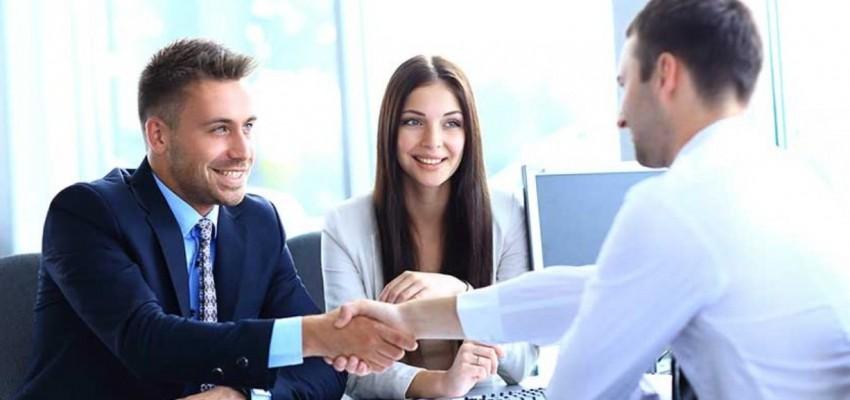 Satış Becerileri Geliştirme Eğitimi