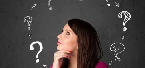 Problem Çözme ve Karar Verme Eğitimi